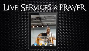 Live-Services-Online