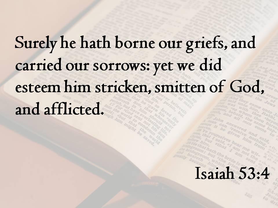 Isaiah_53-04