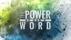 God4's Word