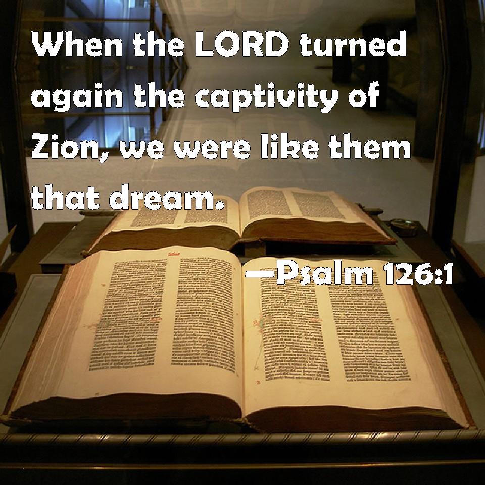 psalm-126-1