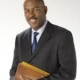 Bishop, Keith A. Butler
